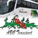 Abc Transport