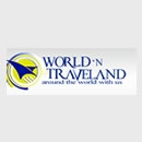 world-travel